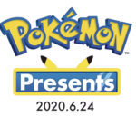 """Another Pokemon Presents Broadcast Confirmed for Next Week, """"Big Project"""" To Be Announced"""