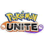 Pokemon Unite Launches for Switch in July, Mobile in September