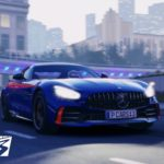 Project CARS 3 Interview – Career Mode, Esports, Post-Launch Plans, and More