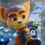 Ratchet and Clank: Rift Apart Guide – How to Quickly Farm Bolts