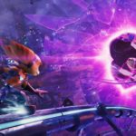 30 PlayStation 5 Video Games to Look Forward to – Part 2