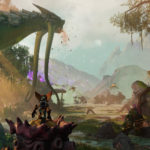 Ratchet and Clank: Rift Apart Trailer Showcases Various Planets, Teases More