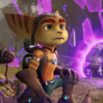 """Ratchet And Clank: Rift Apart Developer Says PS5 Led To A """"Paradigm Shift"""" In Development"""