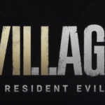 Resident Evil: Village Will Come To PS5, Xbox Series X, PC; Direct Sequel To 7 With No Loading And More Action