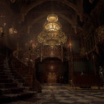 Resident Evil Village – Second Demo Includes Content from Final Game