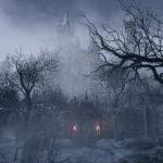 12 Bone-Chilling Horror Games for PS5