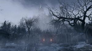 Citizen Evil Village Will go to TGS 2020, Capcom Confirms thumbnail