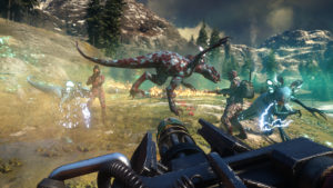 Second Termination Commemorates Very Early Gain Access To Release With New Trailer thumbnail
