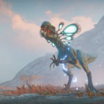 Second Extinction Enters Early Access on October 13