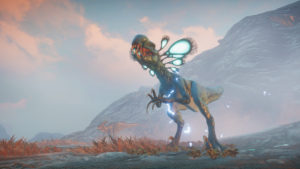 2nd Extinction Enters Early Accessibility on October 13 thumbnail