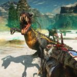 Second Extinction Receives New Details and Gameplay Footage