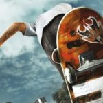 """Skate 4 Won't be at EA Play Live, but Developers Will Share """"a Little Something"""" Tomorrow"""
