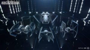 Star Wars: Armadas Showcases Campaign Gameplay in New Video thumbnail