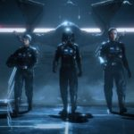 Star Wars: Squadrons – Extensive Gameplay and Mechanics Revealed in New Footage