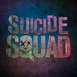 Suicide Squad Game Domains Registered By WB Games