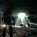 Resident Evil Creator Shinji Mikami Says Current Pandemic Will Influence His Work