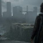 The Last Of Us Part 2 Gets Artful Homages From Other Sony First Party Studios