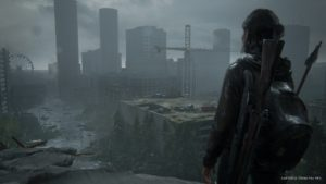 The Last of Us Component 2 Sold 2.8 Million Digital Units In June thumbnail
