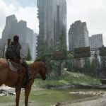 The Last of Us Part 2 Was UK's Highest Selling Game In June