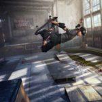 Tony Hawk's Pro Skater 1 + 2 Datamine Shows Potential Return Of Hidden Characters
