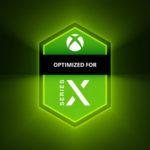 Cyberpunk 2077, Halo Infinite, Assassin's Creed Valhalla Lead List of Xbox Series X Optimized Games