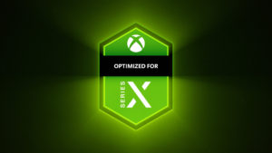 Xbox Collection X Optimization Badge To Be Transferred To Back Of Physical Duplicates thumbnail