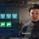 Anthem – BioWare Outlines Goals for Improving Loot Drops