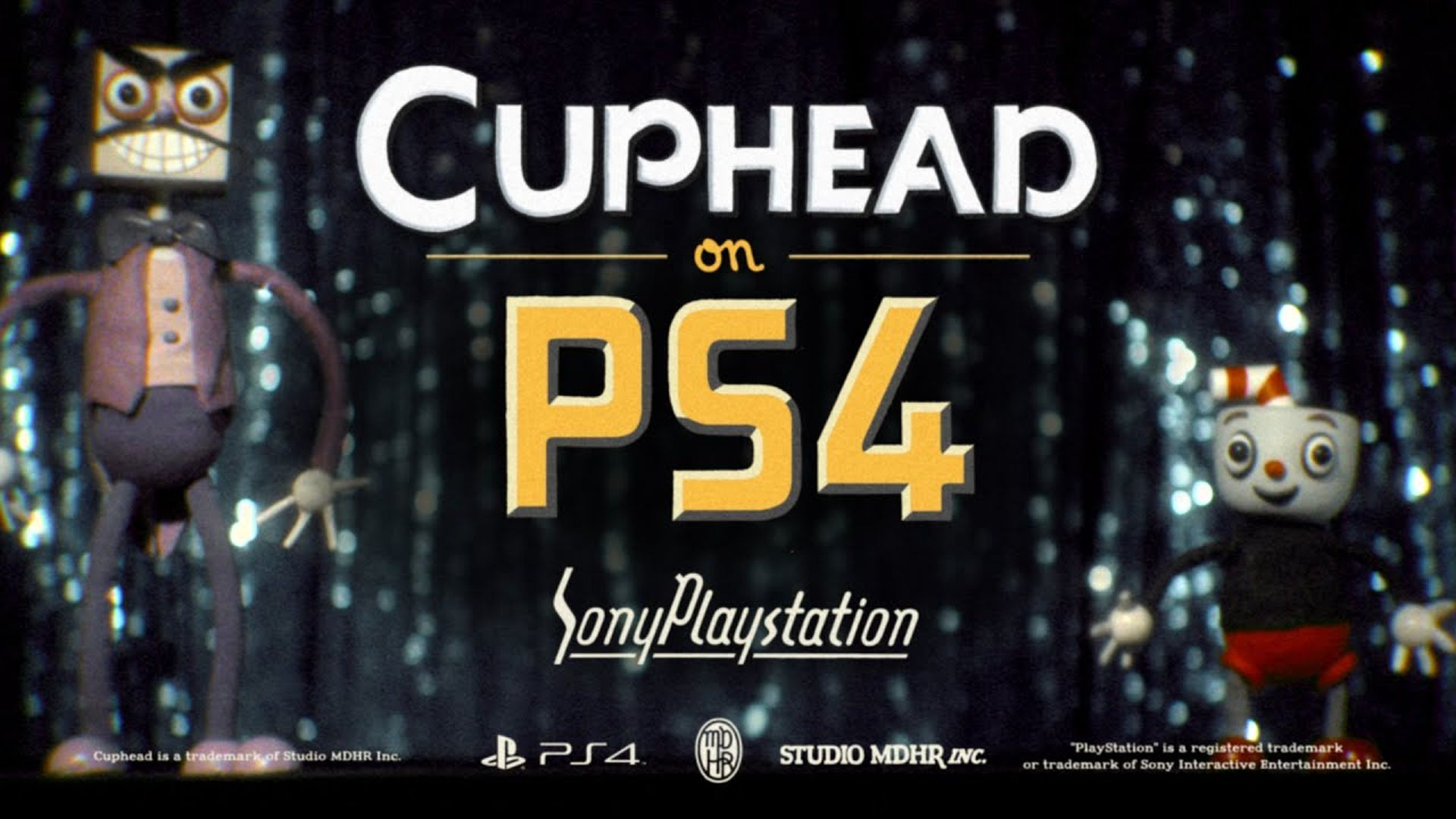 Cuphead PS4_02
