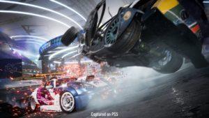 Destruction AllStars Details Multiplayer, Fight, As well as Extra thumbnail