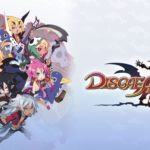 Disgaea 4 Complete+ Coming to Steam and Xbox Game Pass for PC