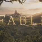 Fable – New Title Finally Announced for Xbox Series X, PC