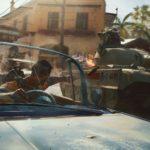 Far Cry 6_01