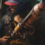 Far Cry 6_03