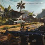 Far Cry 6_04