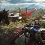 Far Cry 6_05