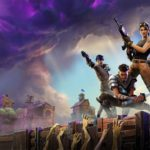 Fortnite Removed from App Store and Play Store, Epic Sues Apple and Google