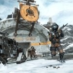 Frostpoint VR: Proving Grounds Announced by Wasteland 3 Developer