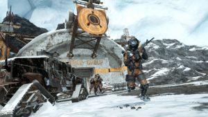 Frostpoint Virtual Reality: Verifying Premises Revealed by Marsh 3 Programmer thumbnail