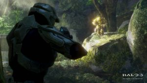 Halo 3 PC Review – This is the Way the World Ends