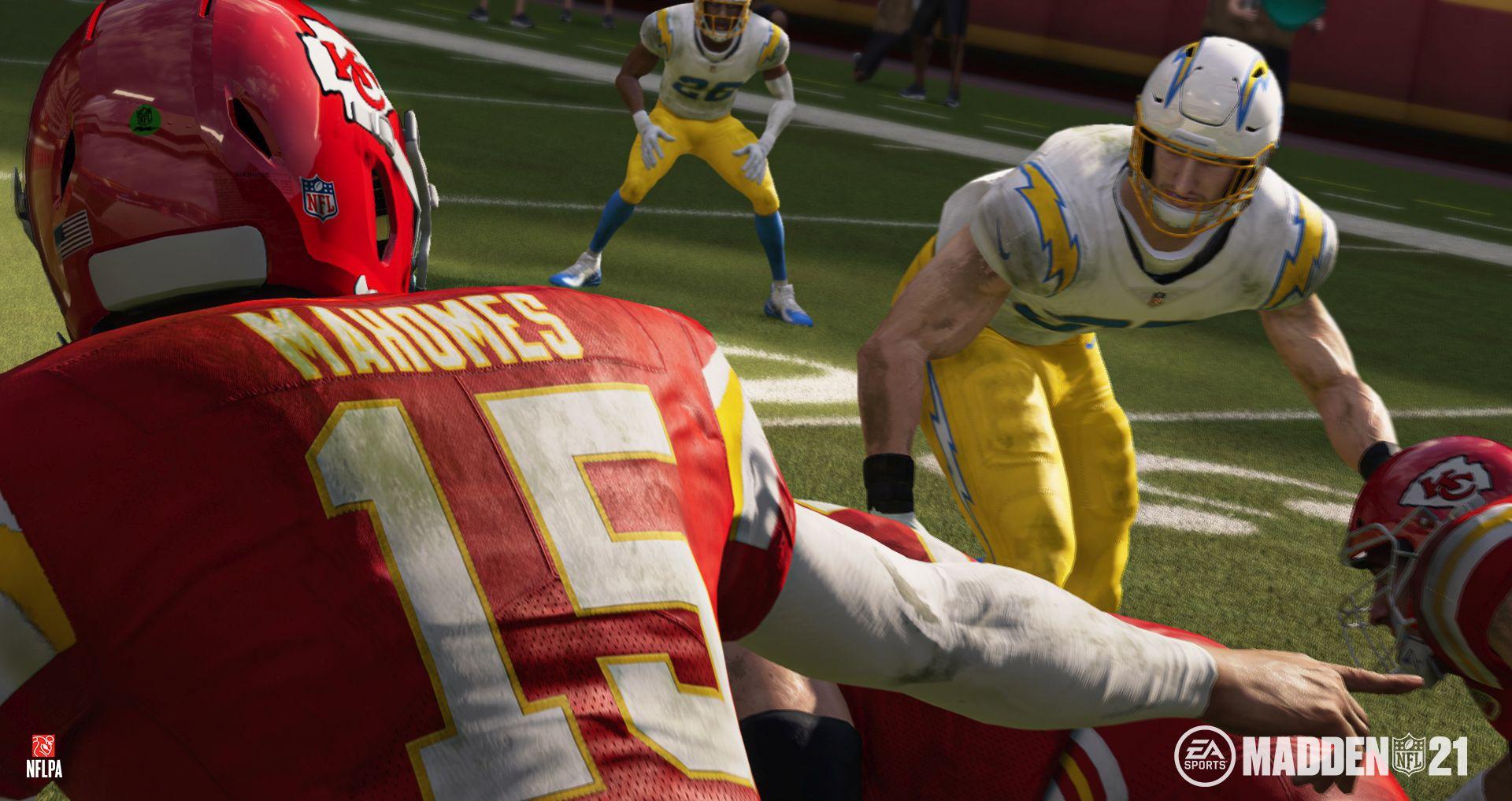 Madden NFL 21_02