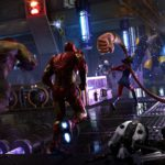 Marvel's Avengers – Spider-Man Event Will Have Cutscenes and a Story