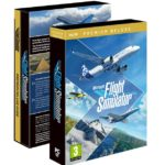 Microsoft-Flight-Simulator-Premium-Deluxe_en (1)