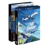 Microsoft-Flight-Simulator-Standard_en (1)