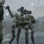 Modern-Warfare-Zombie-1-l