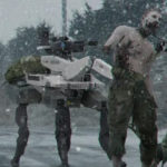 Modern-Warfare-Zombie-2--l