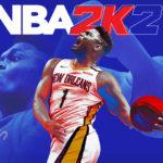 NBA 2K21 Details How Activities Will Work In PS5 Version