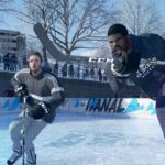 NHL 21 Releasing in October, Will be Compatible With PS5 and Xbox Series X