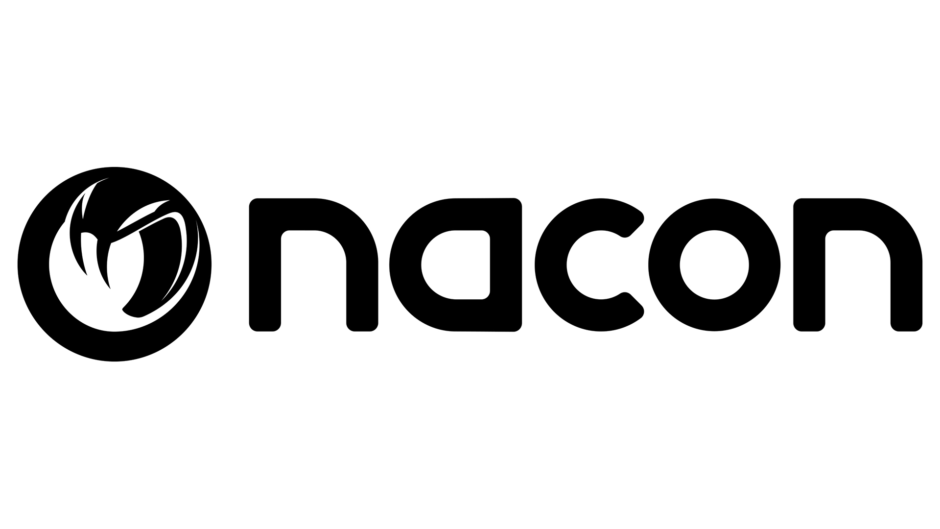Nacon_Logo