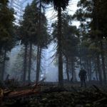 """S.T.A.L.K.E.R. 2 Would Have Been """"Impossible to Run"""" on PS4 and Xbox One – Developer"""