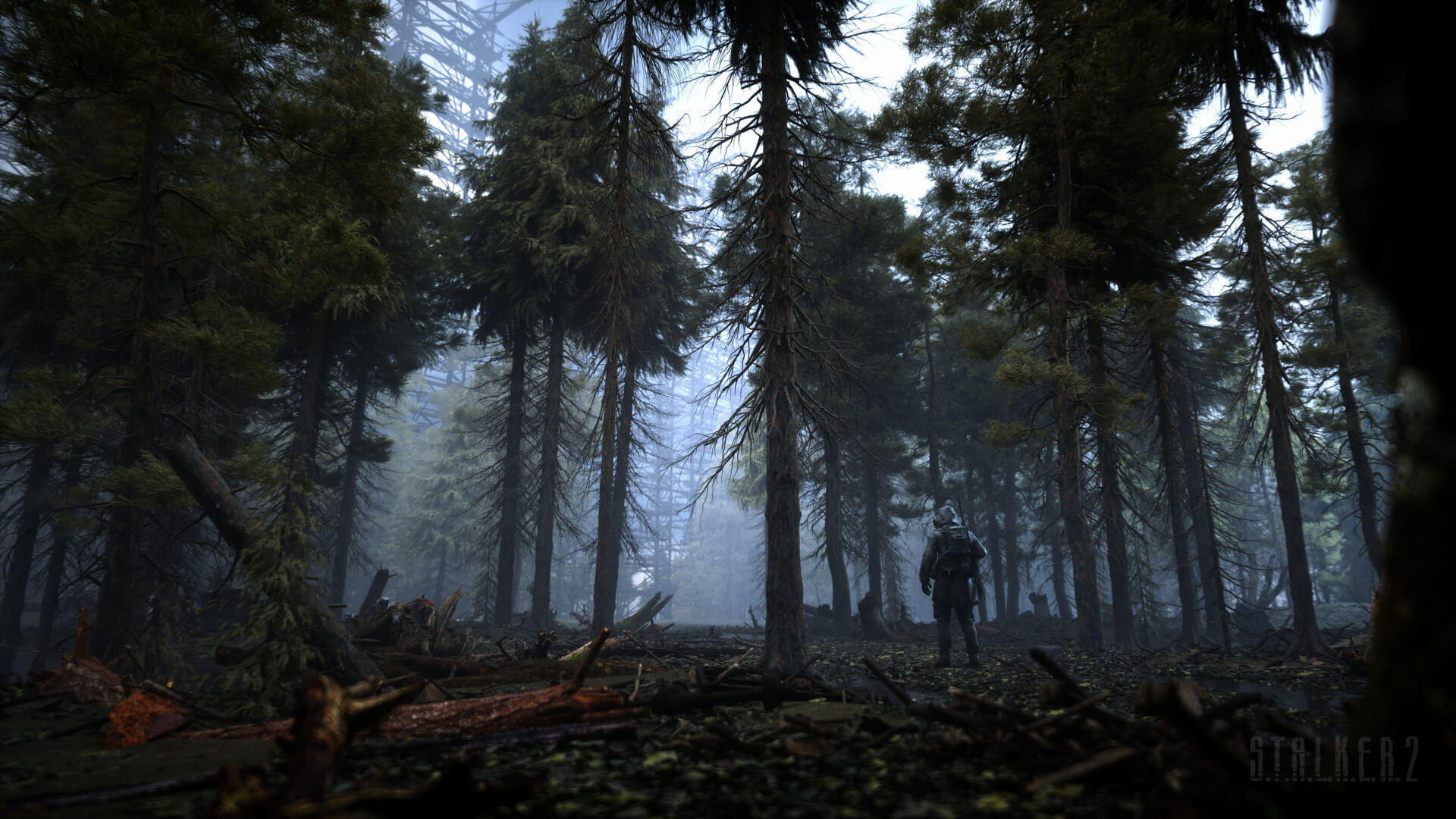 New-STALKER-2-screenshots-July-2020-1